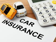 How is Car Insurance Calculated?